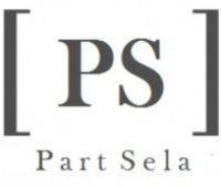 ПартСела, продажа спецтехники