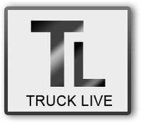 TRUCK LIVE, авторемонт и ТО, продажа автозапчастей для грузовых авто