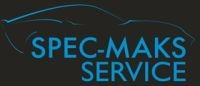 Spec-Maks Service, автосервис