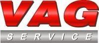 VAG-service, автосервис