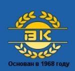 ВоронежКомплект, компания по материально-техническому снабжению