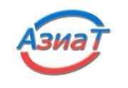 Азиат, магазин автозапчастей