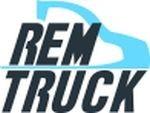 Rem Truck, продажа автозапчастей, ремонт и ТО грузовых авто