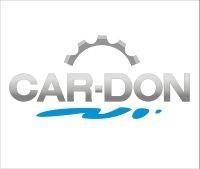 CAR-DON.RU, магазин автозапчастей
