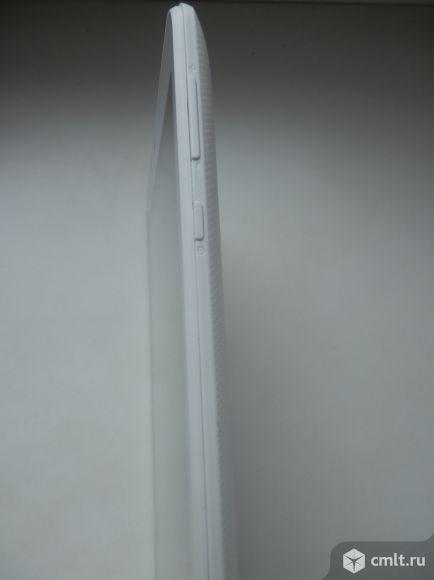"""8"""" Планшет Prestigio Quad 3GK + Win10+ Dock"""