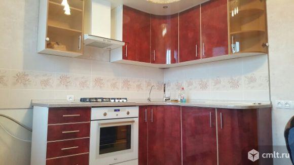 1-комнатная квартира 38 кв.м в отличном состоянии,ул.Калининградская,д.102
