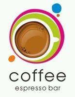Espresso bar COFFEE, продажа кофе и аксессуаров