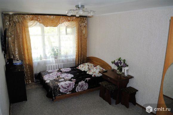 Комната 17,2 кв.м