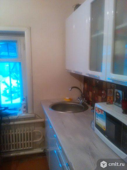 Часть дома 31/12/10 в статусе квартира на участке 1.5 сотки
