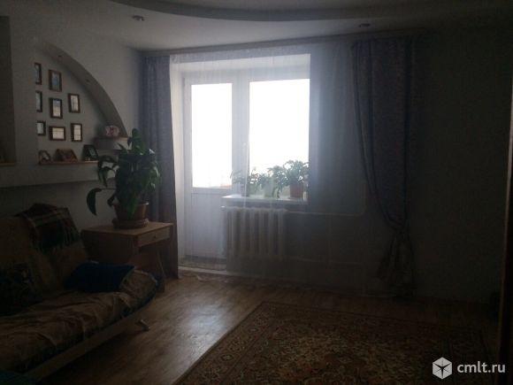 2-комнатная квартира 85 кв.м