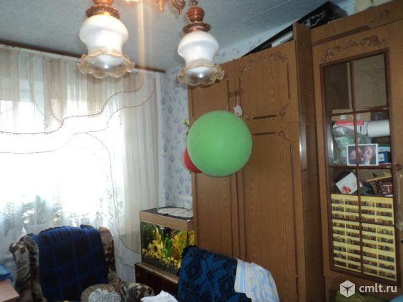 3-комнатная квартира 64,5 кв.м