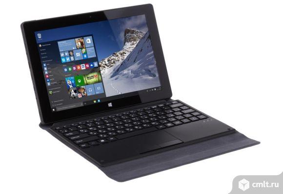 """Как новый 10.1"""" Планшет DEXP Ursus КX310 32 Гб + Dock 3G"""
