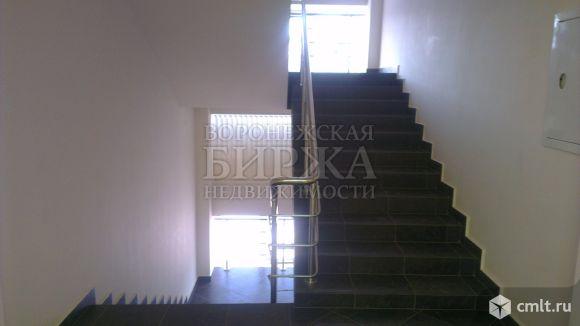 Аренда офиса в Воронеже, юго-западный р-он, Кривошеина, 13