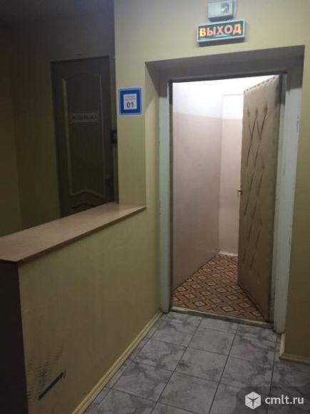 Нежилое помещение ул. ворошилова