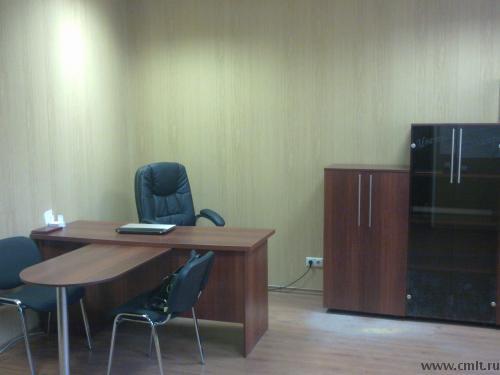 На часы сдам офис в продать б.у москве швейцарские часы