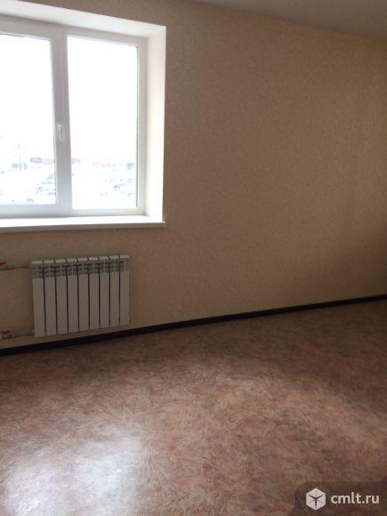 2-комнатная квартира 68 кв.м по улице Ольховый пер. Ост. Нижняя. Подходит под ипотеку!