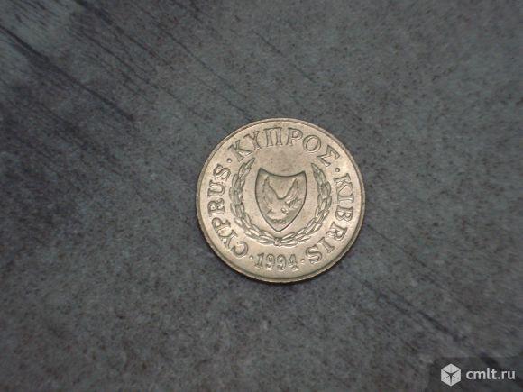 Монеты.. Фото 1.