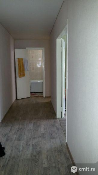 4-комнатная квартира 72 кв.м
