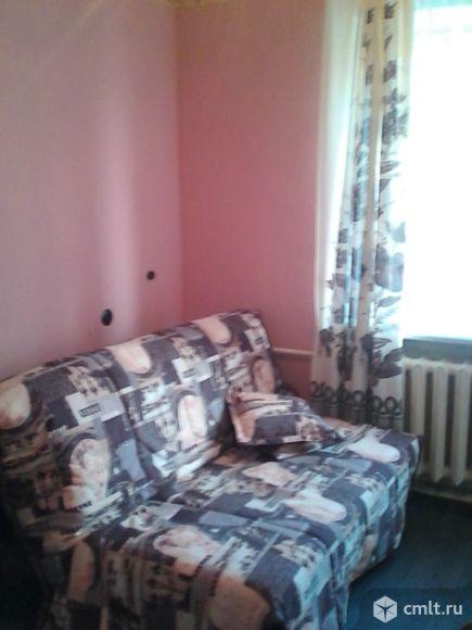 Комната 13 кв.м. Фото 1.