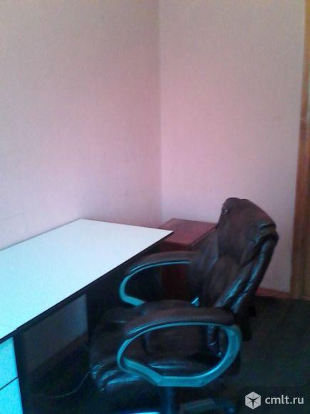 Комната 13 кв.м. Фото 5.