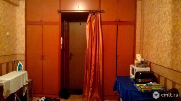 Комната 18,5 кв.м