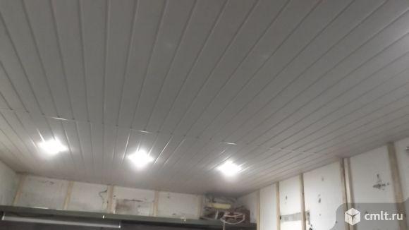 Капитальный гараж 19 кв. м Шинник-3. Фото 4.