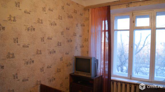4-комнатная квартира 79,3 кв.м