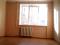 Комната 17,8 кв.м. Фото 3.