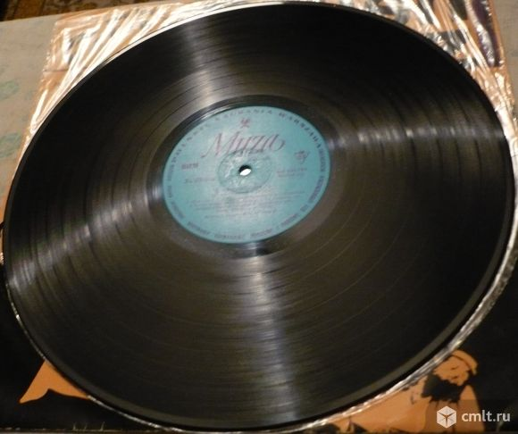 "Грампластинка (винил). Гигант [12"" LP]. Hagaw. Do You Love Hagaw? Polish Jazz vol. 12. 1967. Польша.. Фото 8."