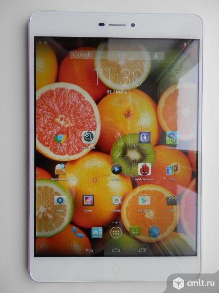 """7.85"""" Планшет RoverPad Pro 7.85 8 Гб 3G"""