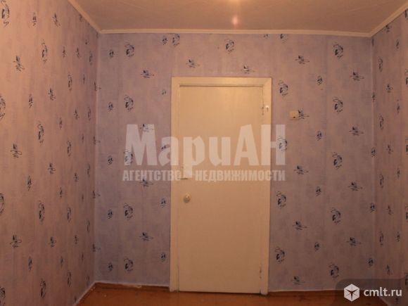 Комната 10,7 кв.м