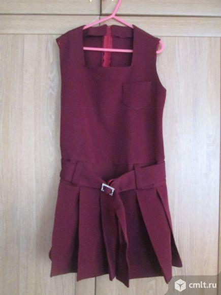Платье и сарафаны  для девочки