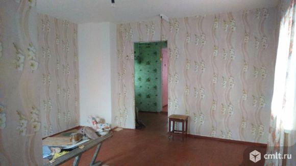 Дом 30 кв.м
