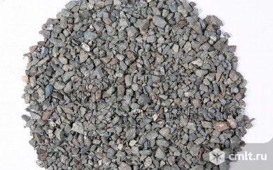 Асфальтный срез, песок, щебень мелкий, щебень средний, отсев,  керамзит, строительный мусор, битый кирпич, чернозем, угольный шлак.