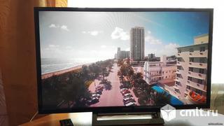 ТВ Samsung, JVC, Panasonic, ж/к, кинескопный, имп. Фото 1.