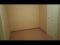 1-комнатная квартира 44,1 кв.м