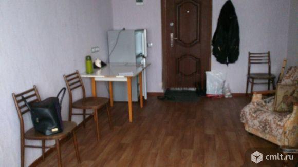Комната 17,4 кв.м