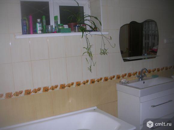 Продам свой дом в Харькове рядом с метро
