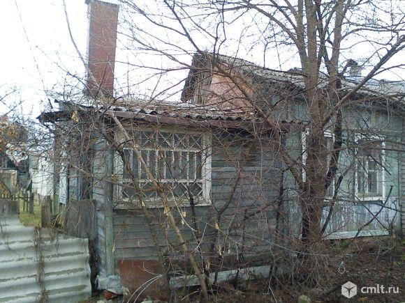 Часть дома 1/10 от 145,5 кв.м