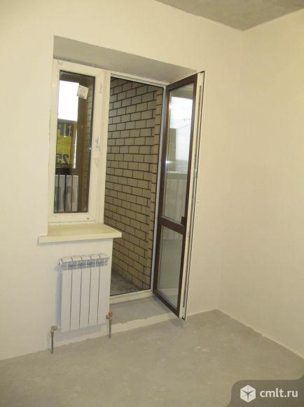 Новая Квартира в ЖК Славный 49 кв.м. Дом сдан. Закрытый двор.Охрана.Подходит под ипотеку.