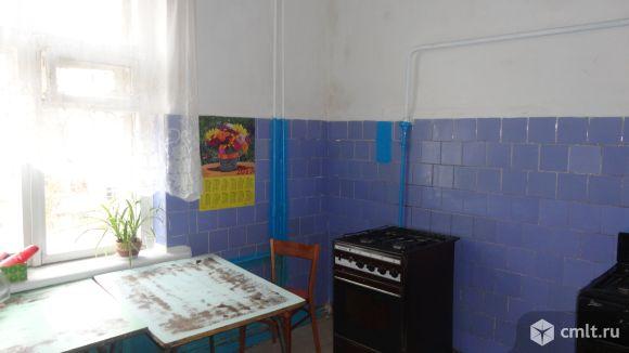 Комната 18 кв.м.