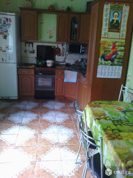 Часть дома 145 кв.м