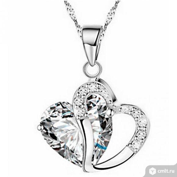 Ожерелье для женщин. Фото 3.