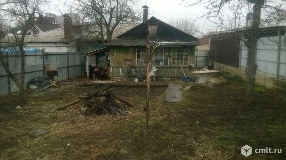 Часть дома 67 кв.м