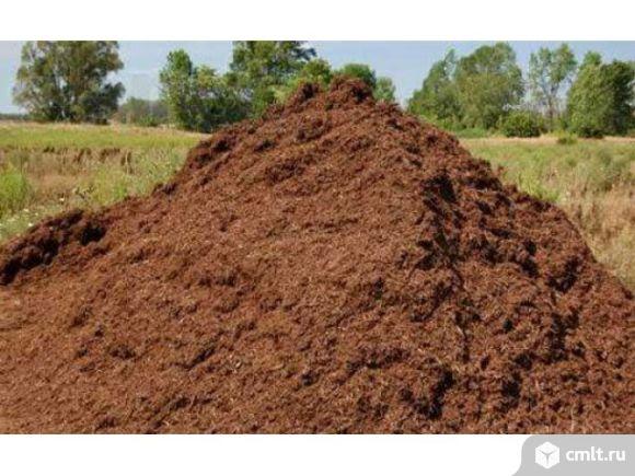 песок, щебень, кирпич красный, кирпич белый рядовой,керамзит россыпью и в мешках, чернозем, навоз, перегной, грунт. Доставка.