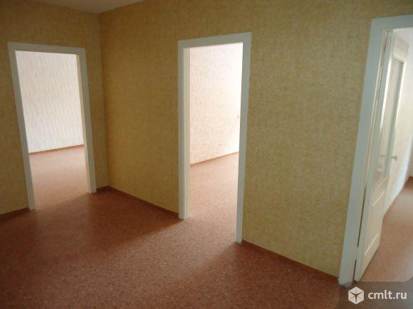 2-комнатная квартира 72 кв.м