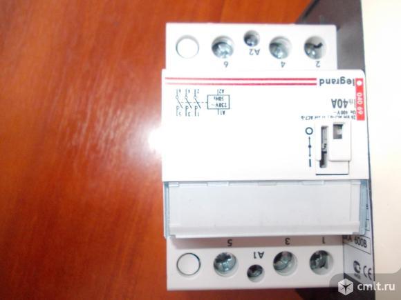 Пусковая аппаратура ЭКФ АПД-80,апд-32,КМ-16,КМ-63,КМЕ0910. Фото 1.