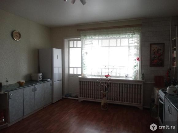 Продаю большой и уютный дом