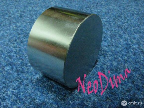 Продам неодимовые магниты. Фото 1.