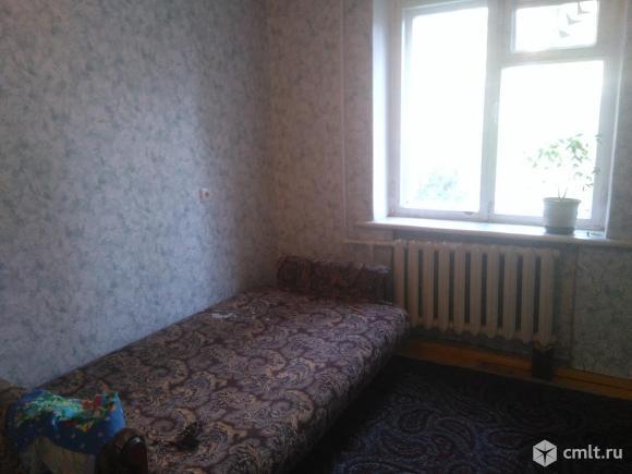1-комнатная квартира 26 кв.м. Фото 3.